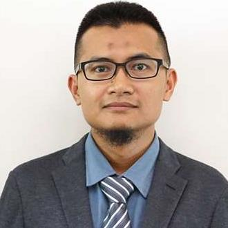 Thoriq Suparman