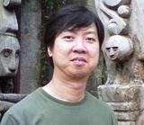 Joey Leong