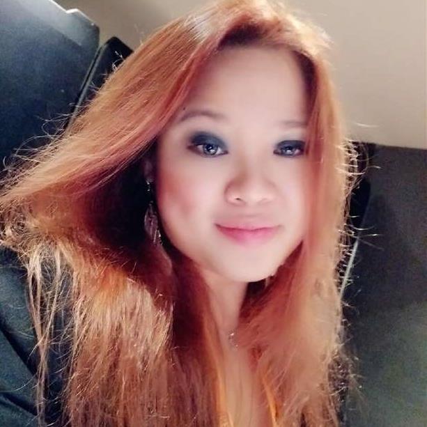Stefanie Yii