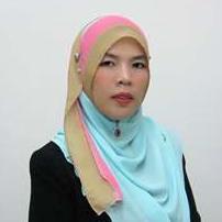 Siti Hajar Aziz