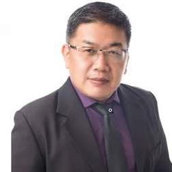 Keng Lim