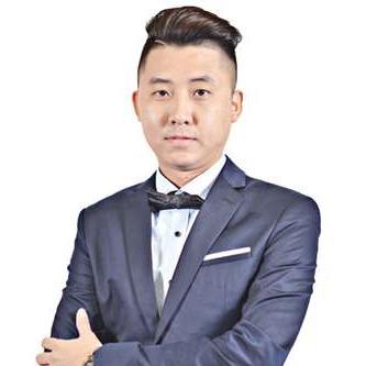 Vic Tan