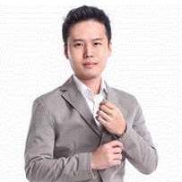 Wayne Chong