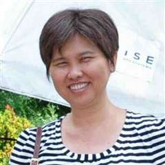 Lim Ah Lan