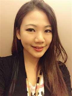 Ravanne Chong