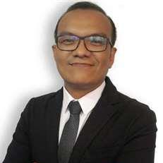 Mohd Hafizy