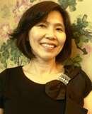 Pam Ong