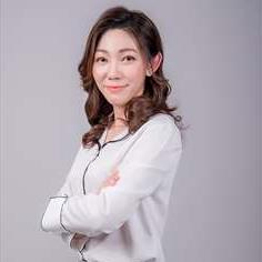 Clara Kang