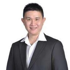 Ken Keng