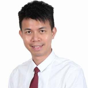 Mr. Lai