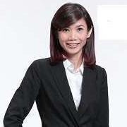 Janet Lee