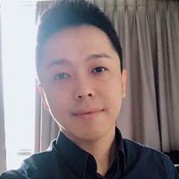 Calvin Lau
