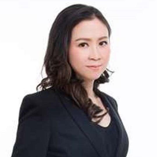 <strong>Carol Yong</strong>