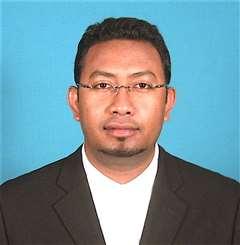 Adzim Ahmad