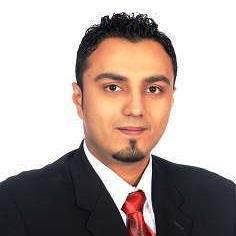Muhammad Shahrir