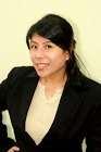Angie Ng