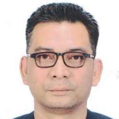 Azman Bin Mohamed