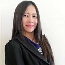 Claudia Vun