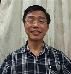 Hoo Han Kiyong