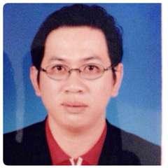 Cs Wong