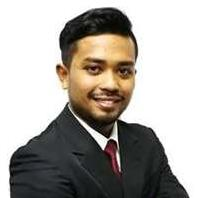 Faizal Ahmad