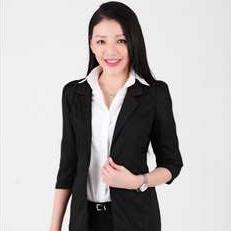 Alexis Yeong