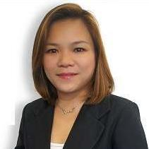 Cheah Yuen Yuen
