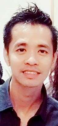 Leon Chay