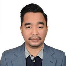 Tengku Rizal