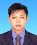 Shawn Tai