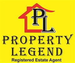 Property Legend