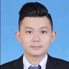 Alvin Lai Chee Onn