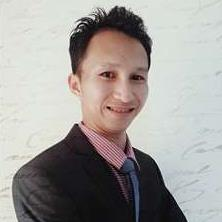 Sky Chiang