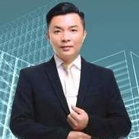 Simon Yin