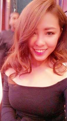 Malaysia Real Estate Agent / Property Negotiator Victoria Soo's