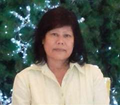 Hana Chew