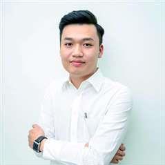Raymond Kwong