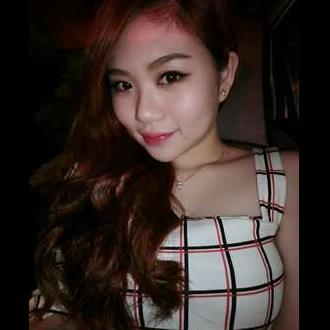 Ck Chong