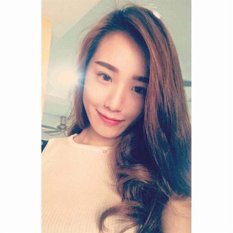 Carmen Yap