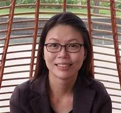 Louise Lim