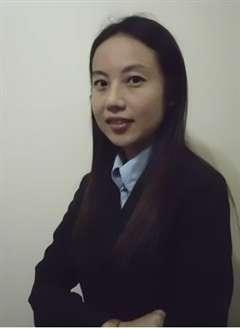 Justine Hoo