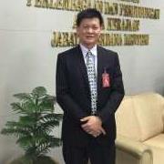 Eddie Wong
