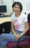Angie Leong