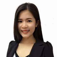 Arielle Chin