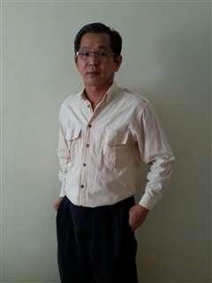 Chan Tin Chai