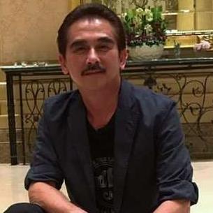 Michael Yb Chai
