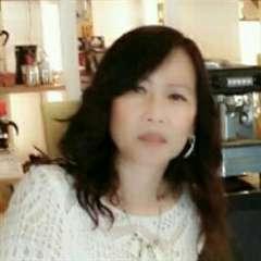 Elaiza Tan