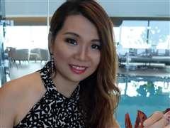 Katherine Lim