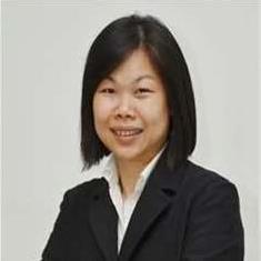 Ms. Chang