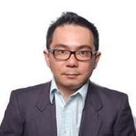 Allen Ong